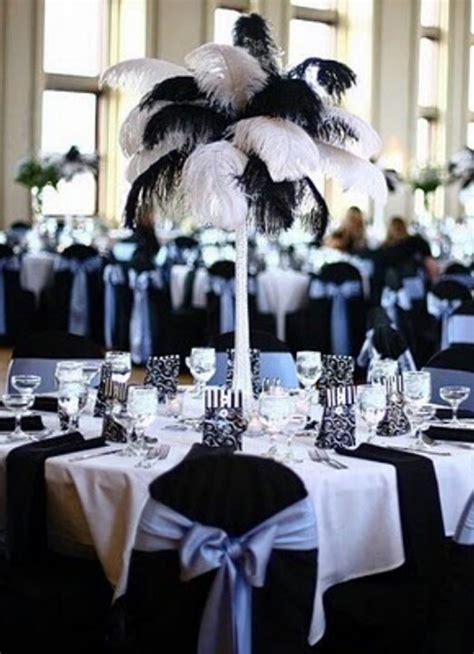 top 9 black white wedding ideas save crafts