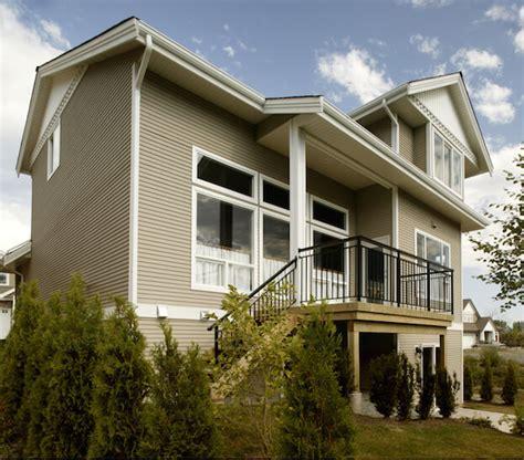 cost paint house exterior paint