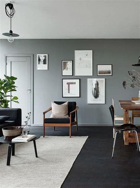 grey walls grey color schemes bedrooms pinterest
