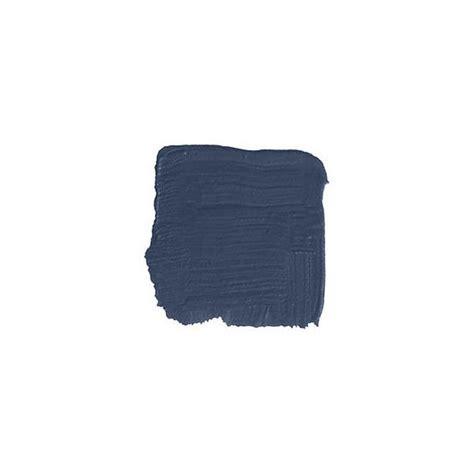 outrageous paint colors bold colors polyvore color paint