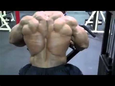 monster workout motivation 2014 youtube