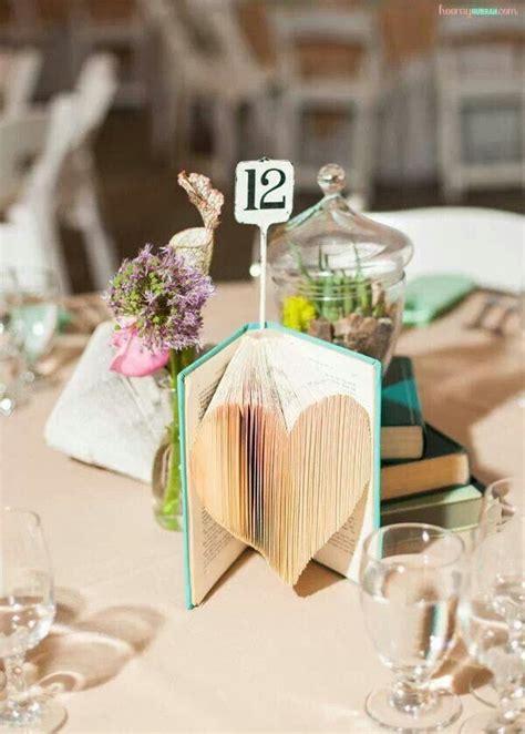 20 inspiring vintage wedding centerpieces ideas elegantweddinginvites blog