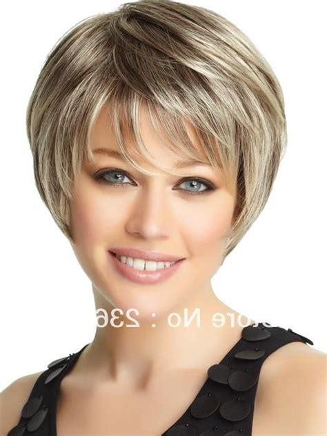 image result short hair styles older women 2017