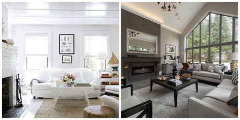 living room paint colors 2019 top fashionable colors