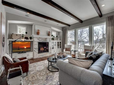 living room traditional decorating ideas mobile home living