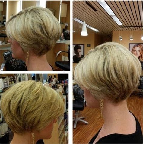 20 inverted bob hairstyles http short haircut 20