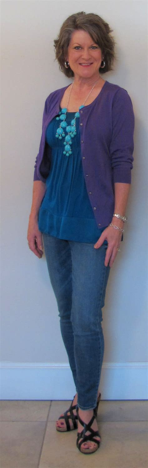 casual spring dresses women 50 style savvy dfw