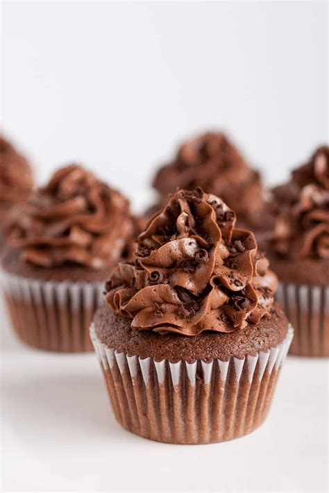favorite chocolate buttercream frosting cooking classy