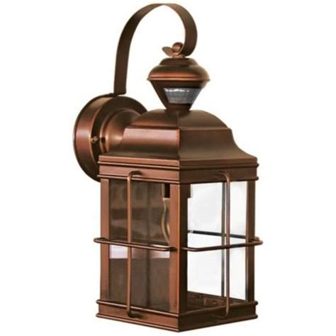17 images traditional exterior wall sconce lighting pinterest