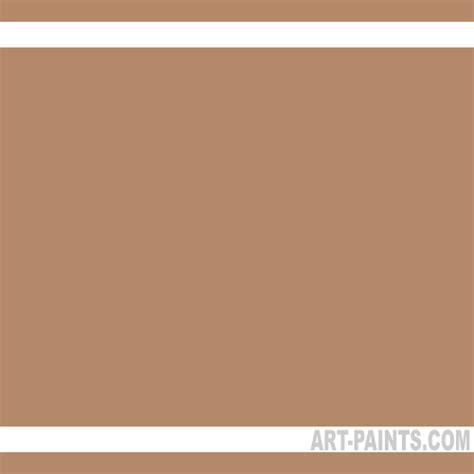 hazelnut adirondack acrylic paints abd22435 hazelnut paint hazelnut