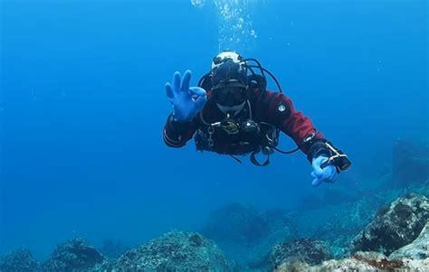 scuba diving certification fort lauderdale splash dive