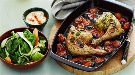 200 top keto meals lunch dinner diet doctor