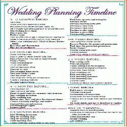 free printable wedding checklist jess sleepless diy bride