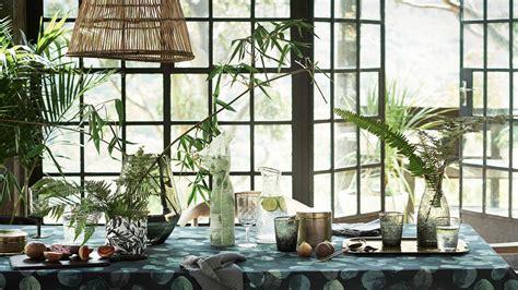 popular pinterest home interiors trends uk