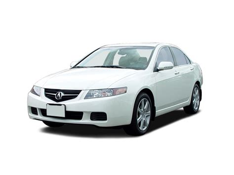 2005 acura tsx reviews research tsx prices specs