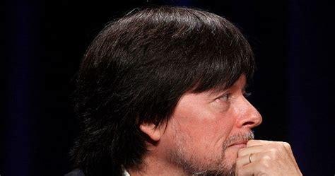 Ken Burns Haircut.html