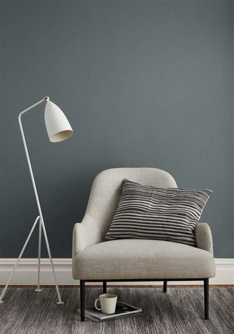 blackest home decor living room colors grey paint