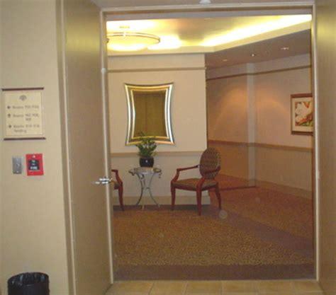 find haunted hotels san antonio texas emily morgan
