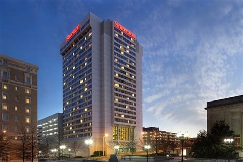 nashville years eve 2020 places stay hotel packages