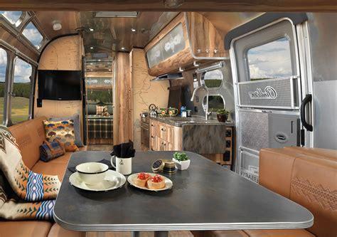 coolest modern rvs trailers cers design milk