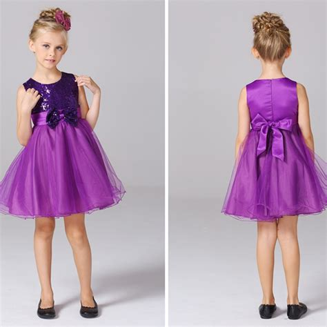 summer dresses girls clothing brands baby clothes cute