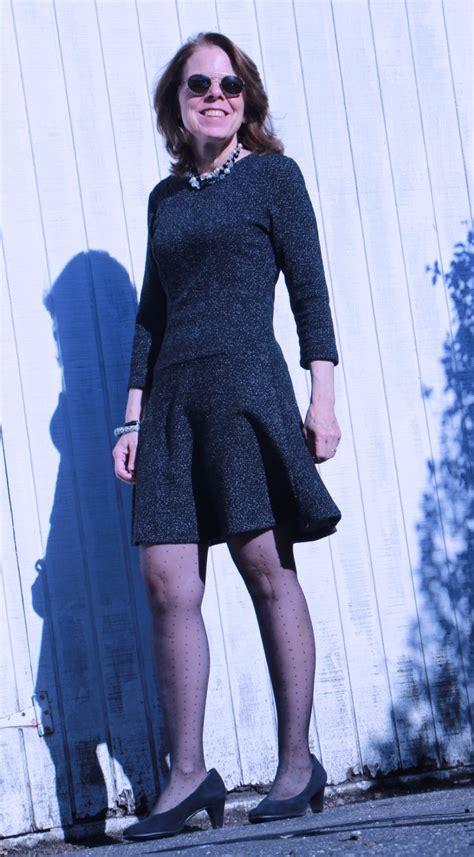 flattering50 top 10 dress styles women 50