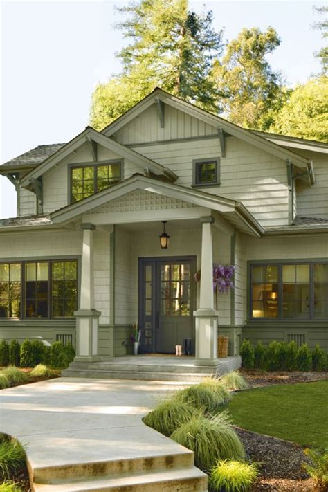 exterior home paint ideas inspiration benjamin moore promoted