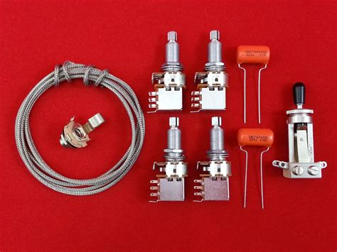 Wiring Kit Jimmy Page Les Paul 174 Style Allparts Uk.html