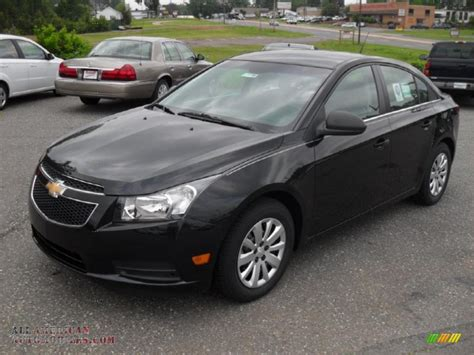 Black Chevy Cruze 2014.html