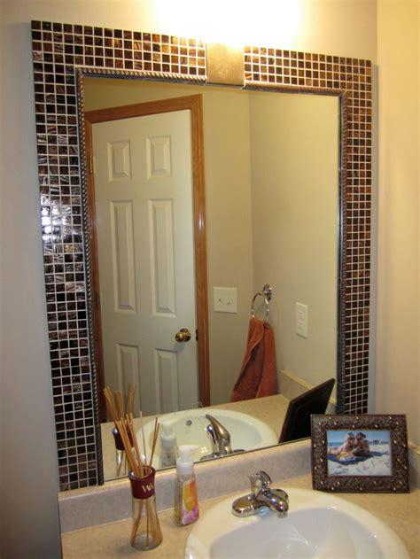 minimalist bathroom mirrors design ideas create sweet splash
