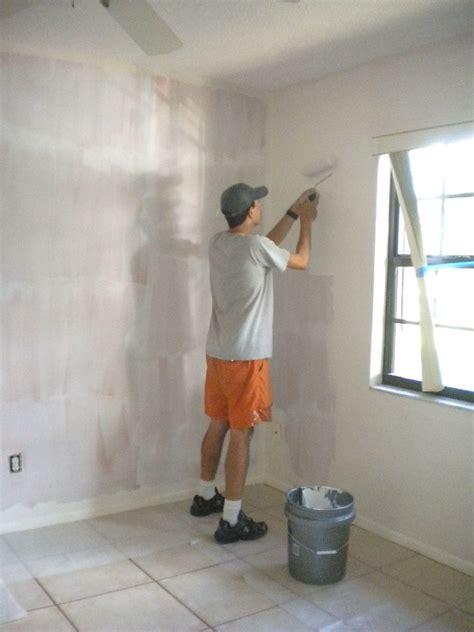 behr paint galleries joy studio design gallery design