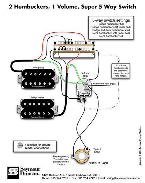 http jemsite forums f35 wiring dimarzio inf4 71916ml