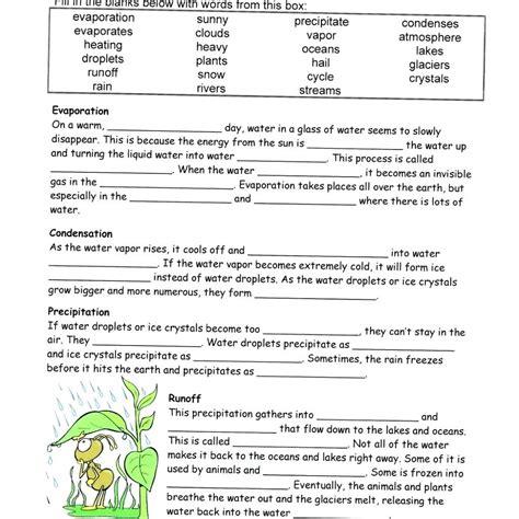 6th grade worksheets learners k5 worksheets
