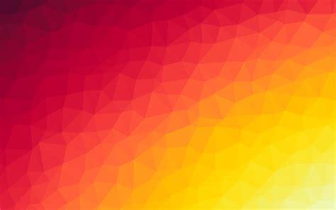 css color de fondo ódigos de colores html