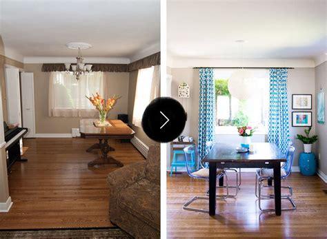 big sea bright house flooring design sponge big