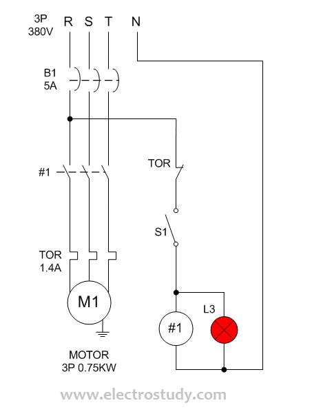 wiring diagram single motor selector switch electrostudy