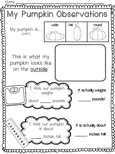 halloween activities kindergarten kindergarten science kindergarten activities