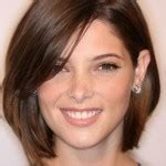 20 hairstyles oval faces women xerxes