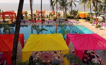 top banquet halls mumbai wedding halls mumbai banquets