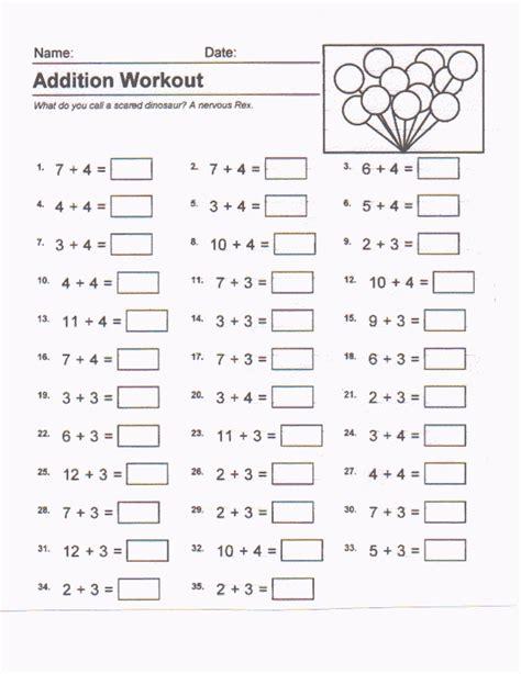 sle kumon math worksheets math worksheets math sheets