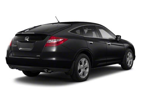 2010 honda accord crosstour utility 4d 4wd pictures