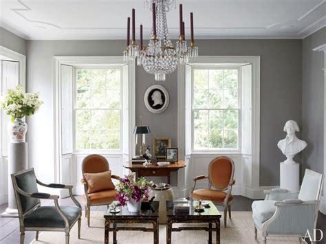 gray paint colors ideas architectural digest