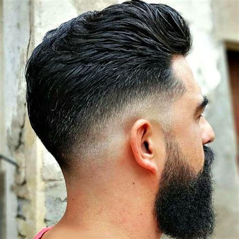 30 simple maintenance haircuts men 2020 update easy