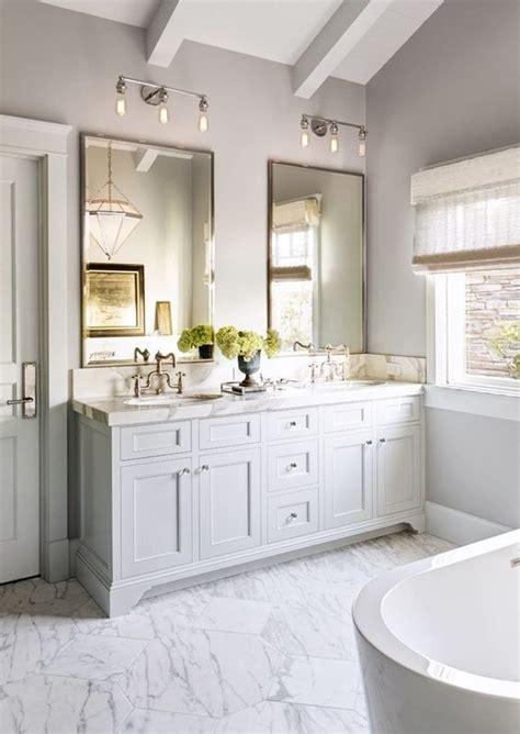 25 bathroom vanities ideas pinterest bathroom cabinets master