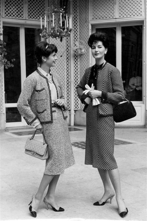1950s fashion icons moments defined fifties style