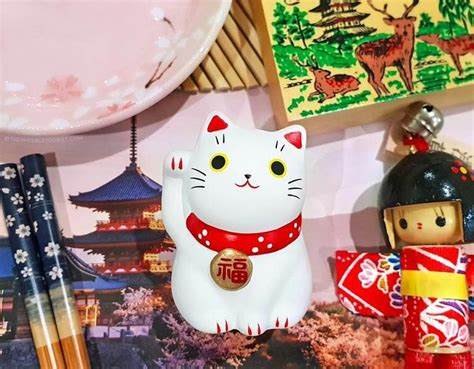 13 Souvenirs From Japan You Can T Return Home Without Japan Travel Japan Japan Travel Guide.html