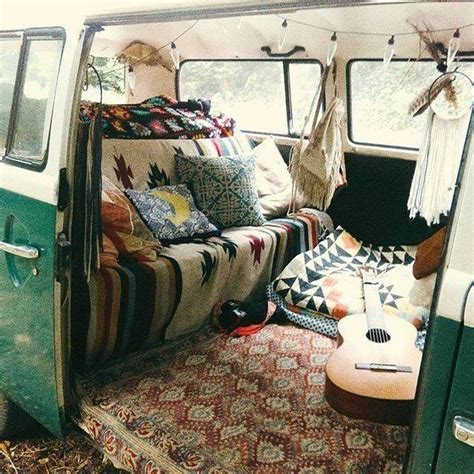 pin hippie style