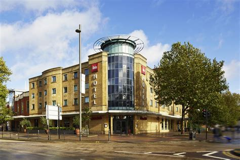 hotel ibis london stratford uk booking