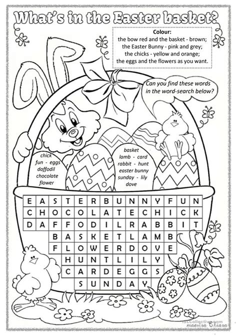 383 free esl wordsearch worksheets