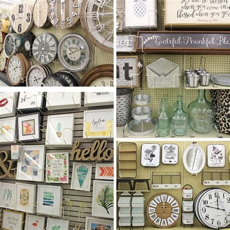 11 favorite hobby lobby finds craft patch
